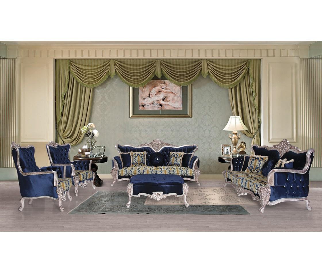 Set canapea  Kleopatra