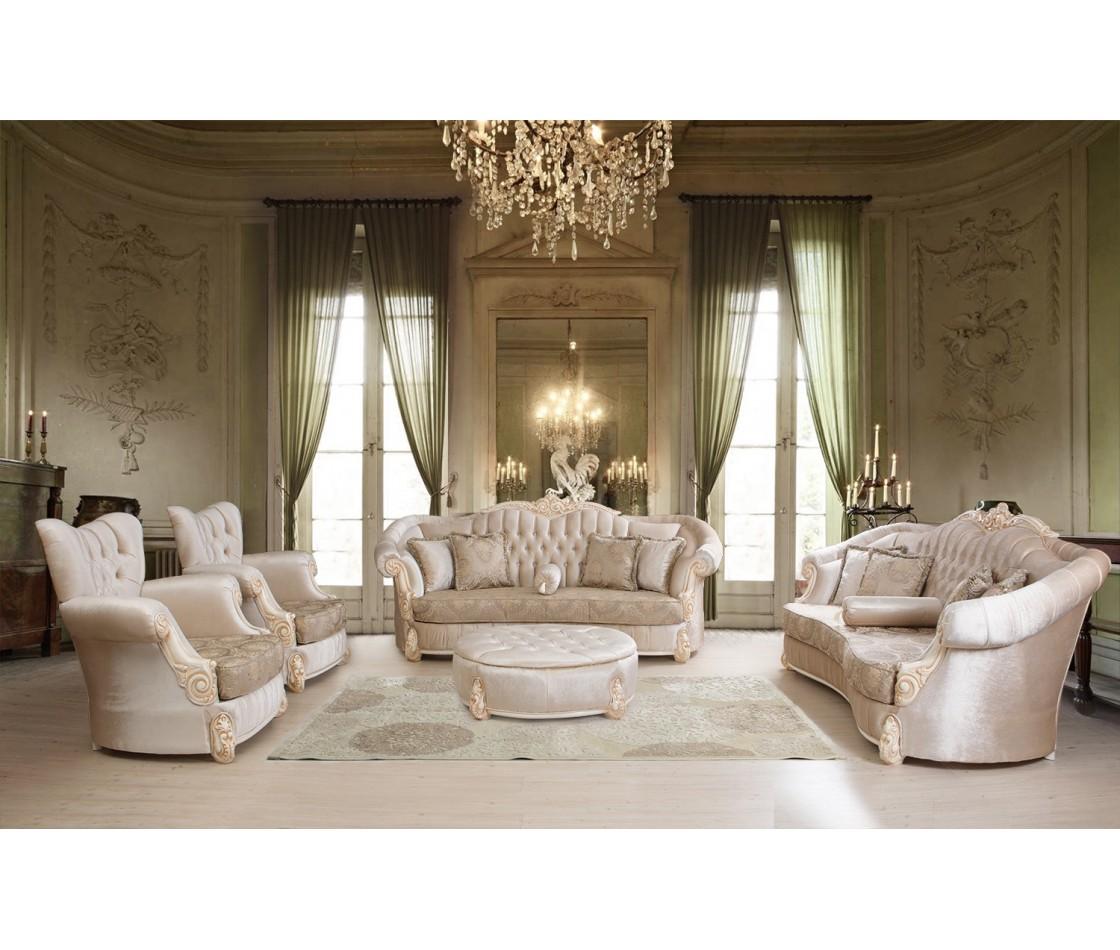 Set canapea  Kralice