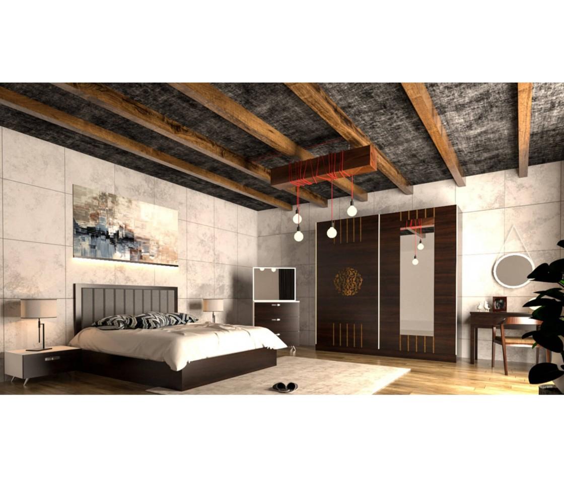 Dormitor de lux Afitap