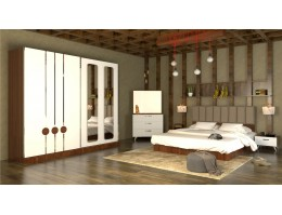 Dormitor de lux Angel