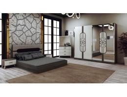 Dormitor de lux Asya