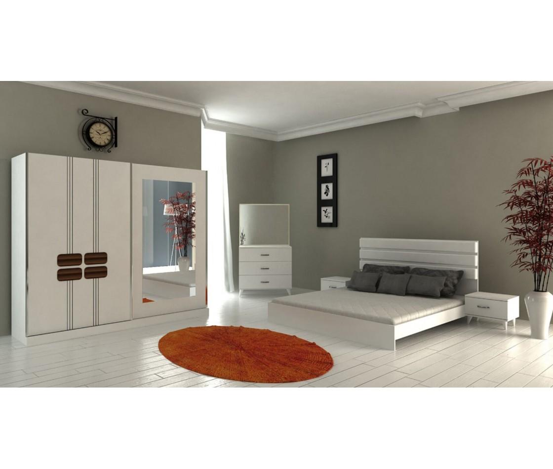 Dormitor Atina