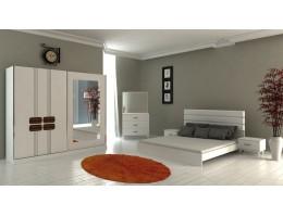 Dormitor de lux Atina