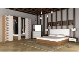 Dormitor de lux Belkiz