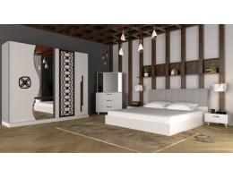 Dormitor de lux Lema