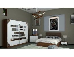 Dormitor de lux Line
