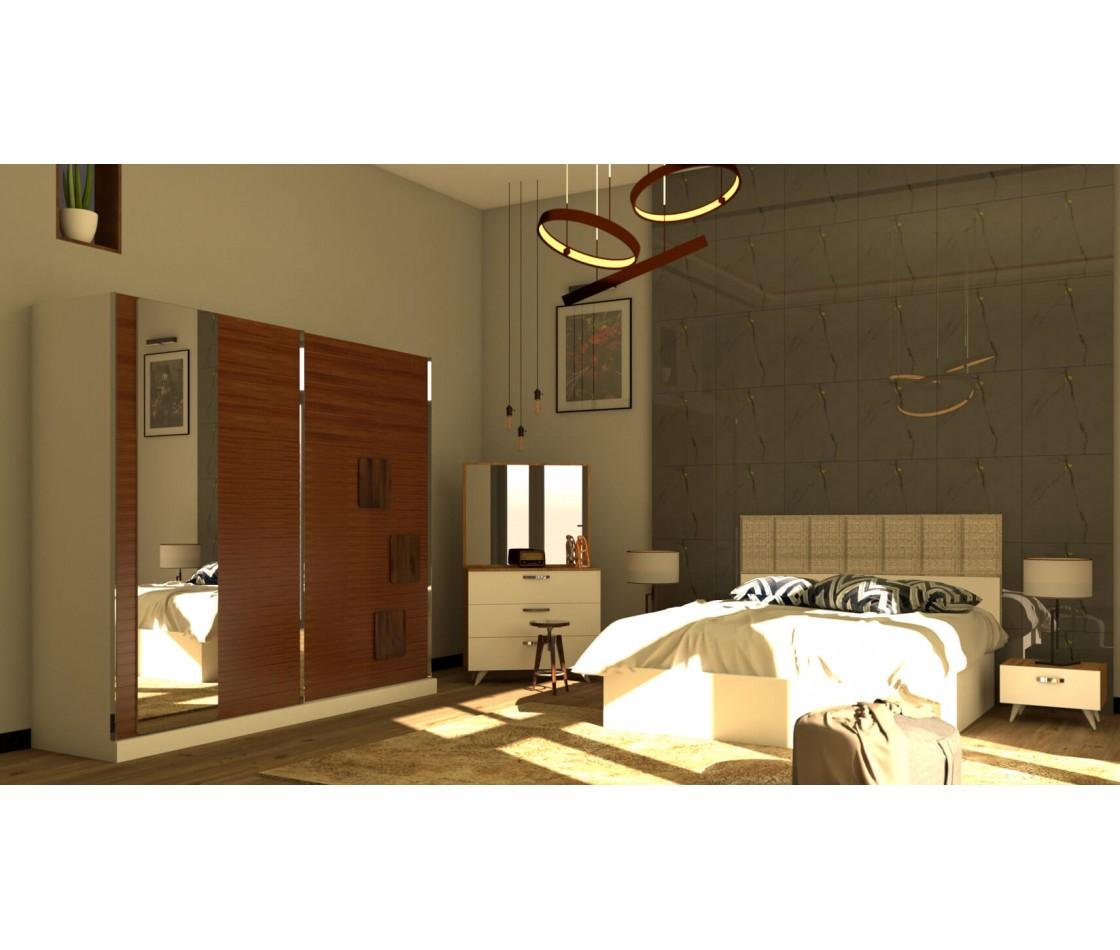 Dormitor de lux Maysa
