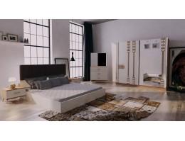Dormitor de lux Pontus