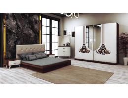 Dormitor de lux Salkim